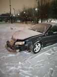 Nissan Cefiro, 1996 год, 50 000 руб.