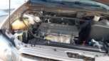 Toyota Highlander, 2005 год, 765 000 руб.