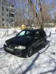 Mazda Demio, 1999 год, 85 000 руб.