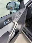Volkswagen Tiguan, 2009 год, 570 000 руб.