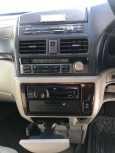 Nissan Bassara, 2001 год, 290 000 руб.
