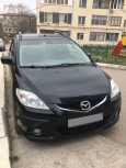 Mazda Mazda5, 2008 год, 405 000 руб.