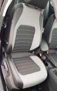 Volkswagen Jetta, 2015 год, 799 000 руб.