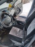 Renault Duster, 2013 год, 520 000 руб.