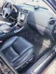Lexus IS220d, 2006 год, 615 000 руб.