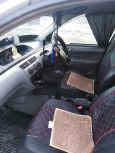 Toyota Vista Ardeo, 2000 год, 350 000 руб.