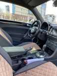 Volkswagen Beetle, 2013 год, 880 000 руб.