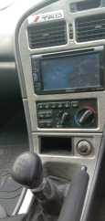 Toyota Curren, 1998 год, 340 000 руб.