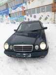 Mercedes-Benz E-Class, 1995 год, 125 000 руб.