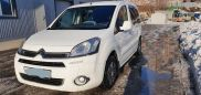 Citroen Berlingo, 2012 год, 350 000 руб.