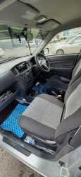 Toyota Succeed, 2010 год, 480 000 руб.