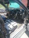 Nissan Terrano, 1999 год, 410 000 руб.