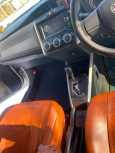 Toyota Corolla Fielder, 2014 год, 620 000 руб.