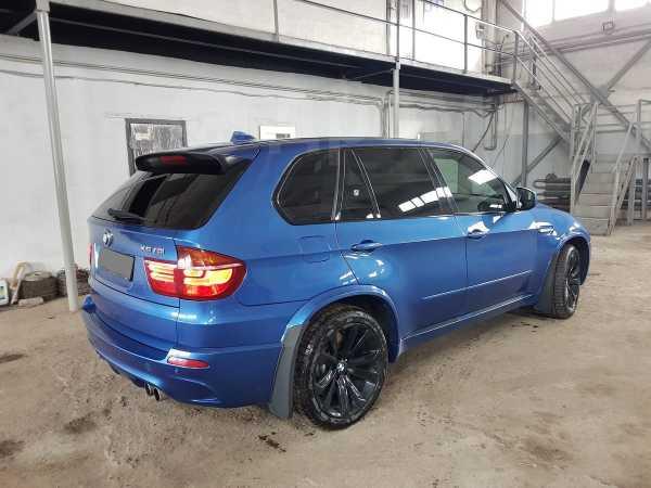 BMW X5, 2011 год, 1 195 000 руб.