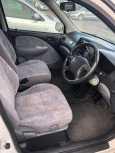 Toyota Raum, 2000 год, 248 000 руб.