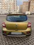 Renault Sandero Stepway, 2018 год, 725 000 руб.