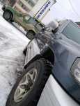 Mitsubishi Pajero, 1997 год, 370 000 руб.