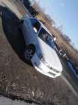 Toyota Mark II, 1995 год, 190 756 руб.