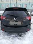 Mazda CX-5, 2013 год, 1 250 000 руб.