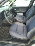 Chery Amulet A15, 2006 год, 70 000 руб.