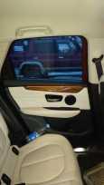 BMW 2-Series Active Tourer, 2017 год, 1 299 000 руб.