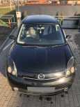 Mazda Verisa, 2005 год, 170 000 руб.