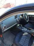 Audi A3, 2014 год, 809 000 руб.