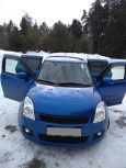 Suzuki Swift, 2010 год, 355 000 руб.