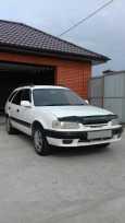 Toyota Sprinter Carib, 1999 год, 220 000 руб.