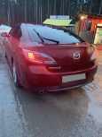 Mazda Mazda6, 2008 год, 600 000 руб.
