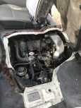 Toyota Hiace, 1995 год, 169 000 руб.
