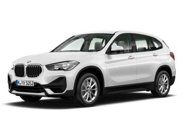 BMW X1, 2020 год, 3 066 400 руб.