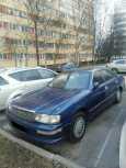 Toyota Crown, 1992 год, 87 000 руб.