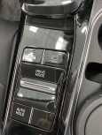Hyundai Sonata, 2020 год, 1 771 000 руб.