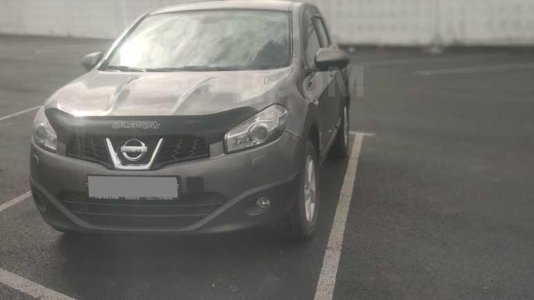 Nissan Qashqai, 2011 год, 670 000 руб.