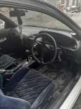 Toyota Sprinter Trueno, 1994 год, 150 000 руб.