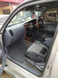 Toyota Hilux Surf, 1997 год, 825 000 руб.