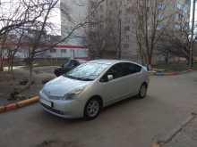 Ростов-на-Дону Prius 2006
