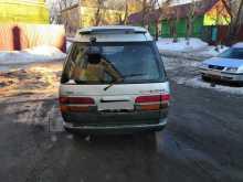 Омск Lite Ace 1993