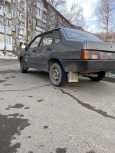 Лада 21099, 1993 год, 53 000 руб.