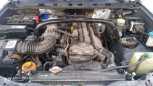 Suzuki Grand Vitara, 2005 год, 399 000 руб.