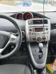Toyota Verso, 2011 год, 680 000 руб.