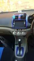 Honda Airwave, 2005 год, 280 000 руб.