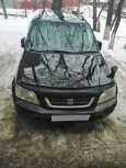 Honda CR-V, 1998 год, 360 000 руб.
