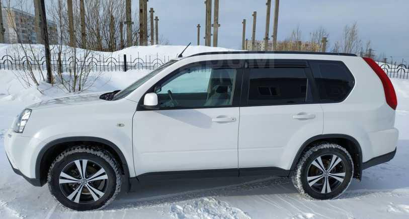 Nissan X-Trail, 2014 год, 1 060 000 руб.
