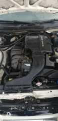 Toyota Altezza, 2001 год, 277 777 руб.