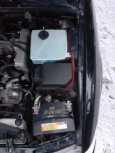 Toyota Chaser, 1997 год, 330 000 руб.