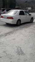 Toyota Vista, 2001 год, 260 000 руб.
