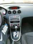 Peugeot 308, 2008 год, 299 000 руб.