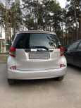 Subaru Trezia, 2015 год, 549 000 руб.